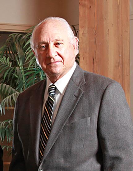 Dominic R. Fichera